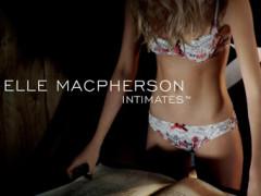 Elle+mac+preston+intimates.jpg