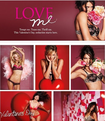 victorias-secret-valentines-day-love-me-collection-2011.jpg