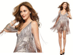 leighton-meester-fashion-style copie