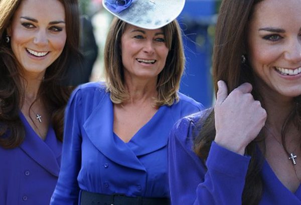 Kate+Middleton+blue+dress+slider