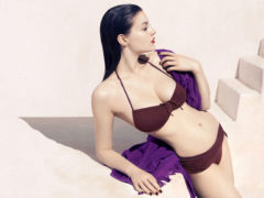 eres bikini 2012