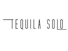 tequila solo logo
