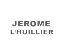 Jerome L'huillier logo