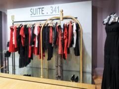 Suite 341