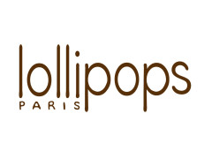 logo lollipops modifiŽ