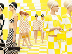 Louis-Vuitton-Printemps-Ete-2013 g