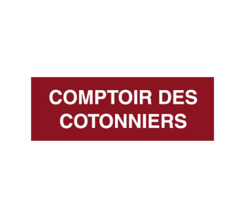 Vente priv e comptoir des cotonniers chlo fashion - Ventes privees comptoir des cotonniers ...