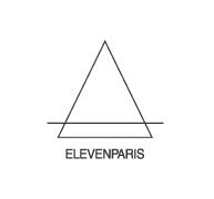 Eleven Paris logo