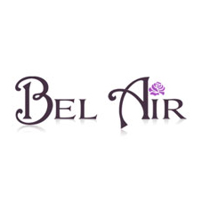 Vente priv e bel air chlo fashion lifestyle - Vente privee bel air ...