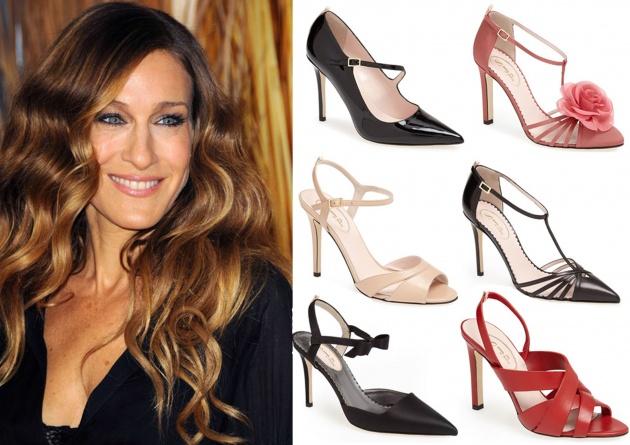 BG_sarah-jessica-parker-shoe-line-homepage