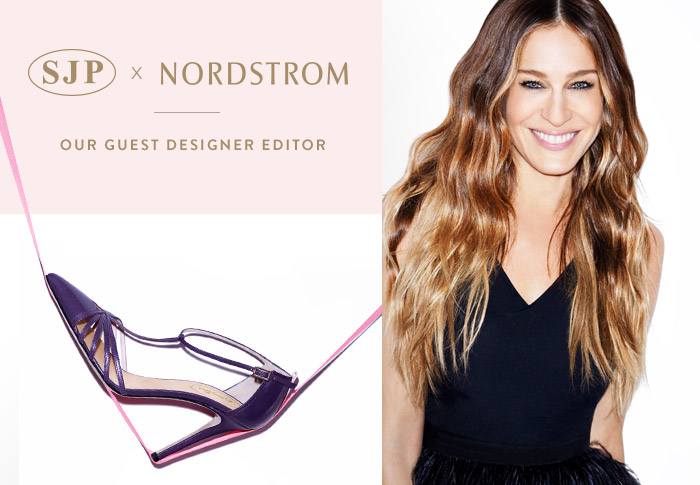 sarah-jessica-parker-guest-editor-on-Nordstrom-The-Thread-blog