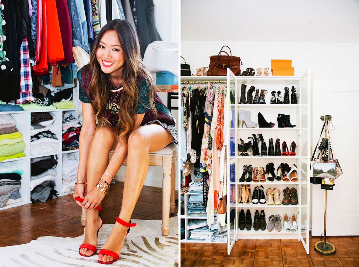 aimee-song-closet-shoes-main