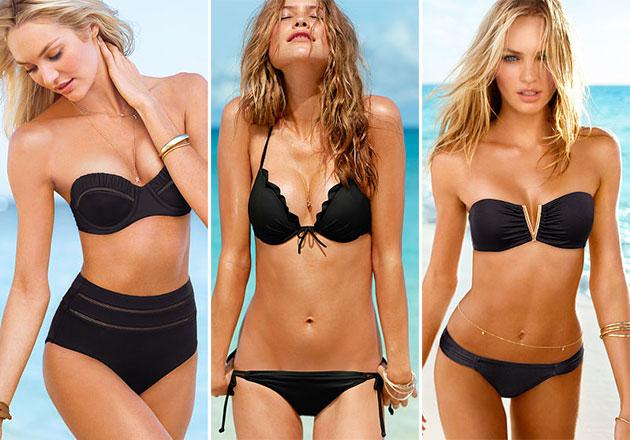 Victorias_Secret_swimwear_2014_collection5
