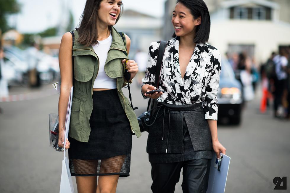 5794-Le-21eme-Adam-Katz-Sinding-Geneva-Vanderzeil-Margaret-Zhang-Mercedes-Benz-Fashion-Week-Australia-Spring-Summer-2013-2014_AKS1344