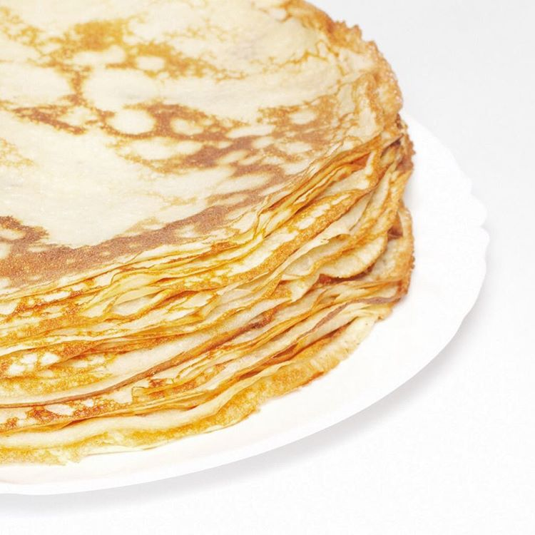 chandeleur  la recette des crepes sur le blog hellip