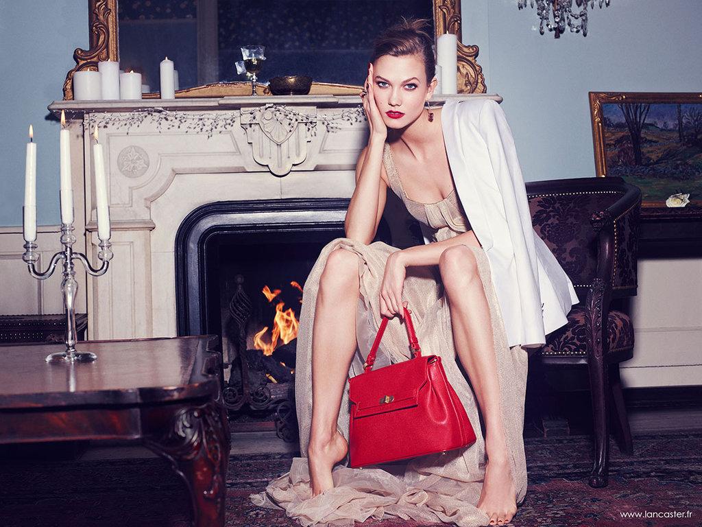 Lancaster-Karlie-Kloss-presente-le-sac-Scarlett-de-la-campagne-automne-hiver-2014_exact1024x768_l