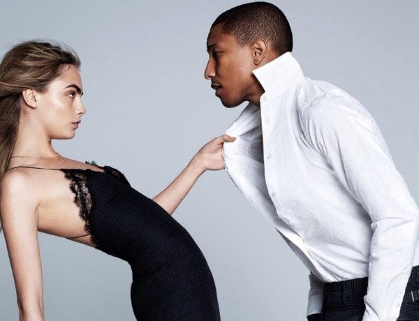 Cara-and-Pharrell-Williams-for-Chanel_modifié-1