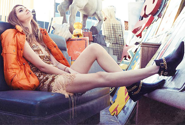Chiara_Ferragni_shoes_fall_winter_2014_2015_campaign4