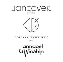 annabel winship logo shoes