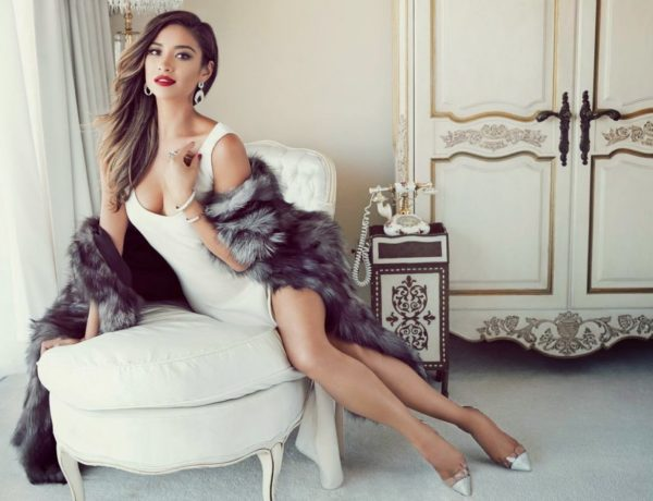 shay-mitchell-glamour-mexico-november-2014-issue-05