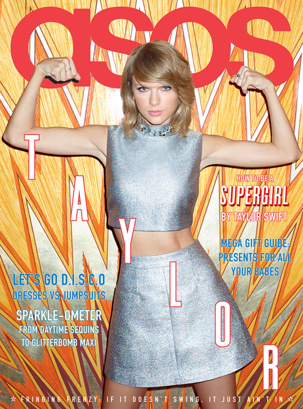 taylor-swift-asos-magazine-cover-1416940448