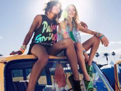 HM-Coachella-Music-Festival-Street-Style-1