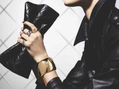 Chanel_partners_with_Net-a-porter_for_fine_jewellery_pop-up_online_store06_modifié-1