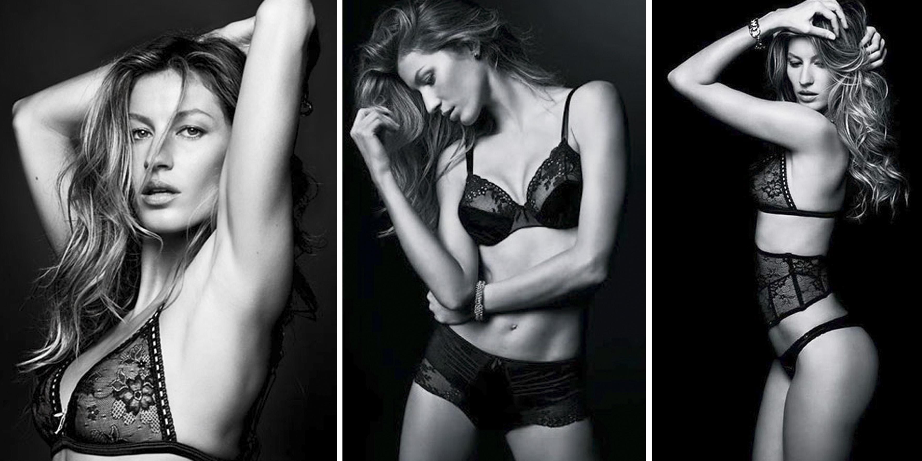 gisele-bundchen-intimates-marque-lingerie-brc3a9silienne-gisele-bundchen-top-model