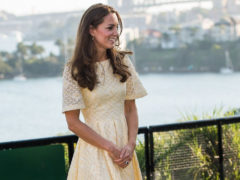 GTY_kate_middleton_australia_zoo_jt_140420_11x16_1600_modifié-1