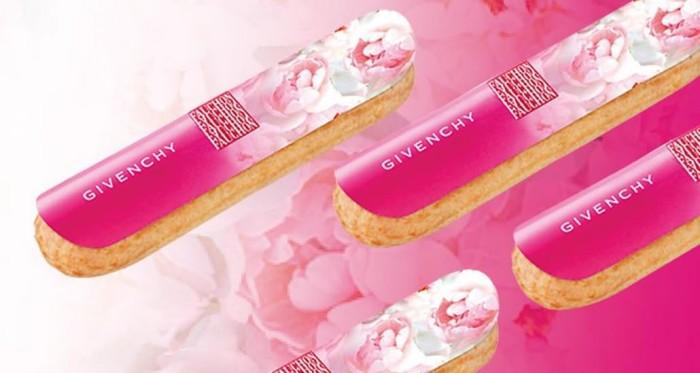 Givenchy-Fauchon-Eclair-1