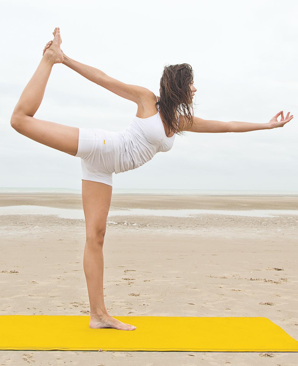 yoga_lole