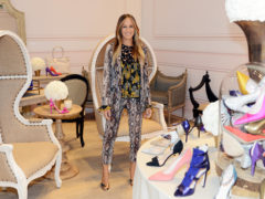 1476b747_Sarah_Jessica_Parker_Launches_Zappos_Couture_Pop-Up_in_Las_Vegas.xxxlarge_2x