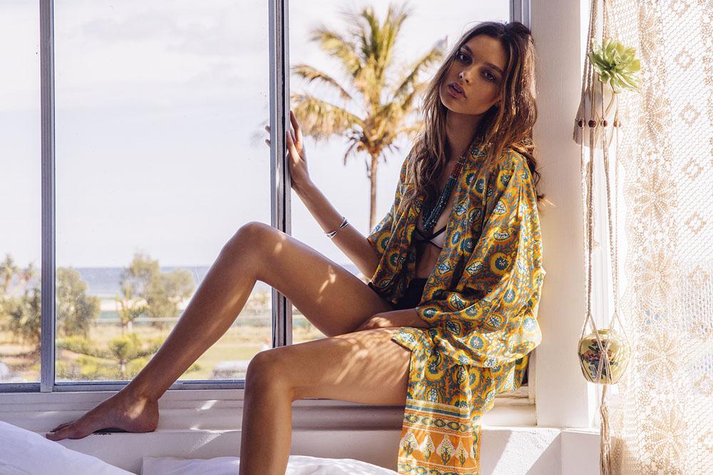 summer-fashion-must-haves-arnhemclothing