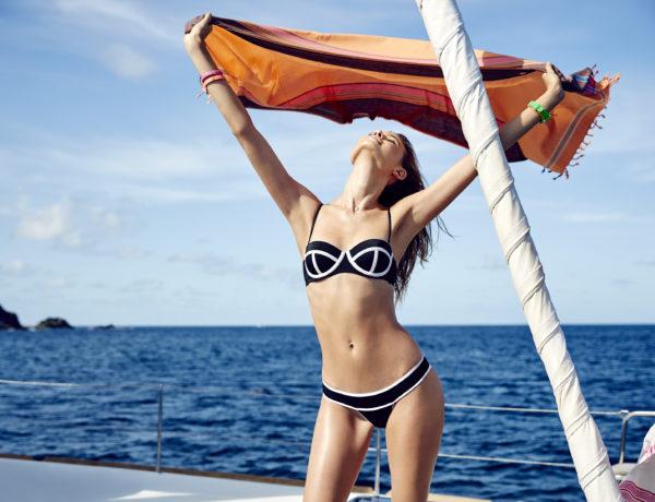 swim-2-2015-beach-sexy-colorblock-flirt-bandeau-itsy-bikini-victorias-secret-hi-res.jpg