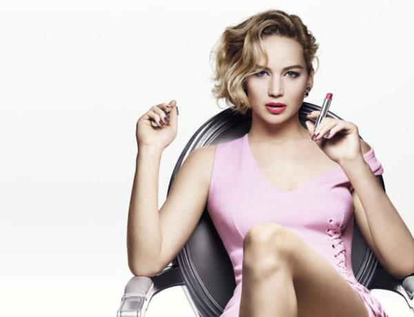 Jennifer-Dior-Addict-6.jpg