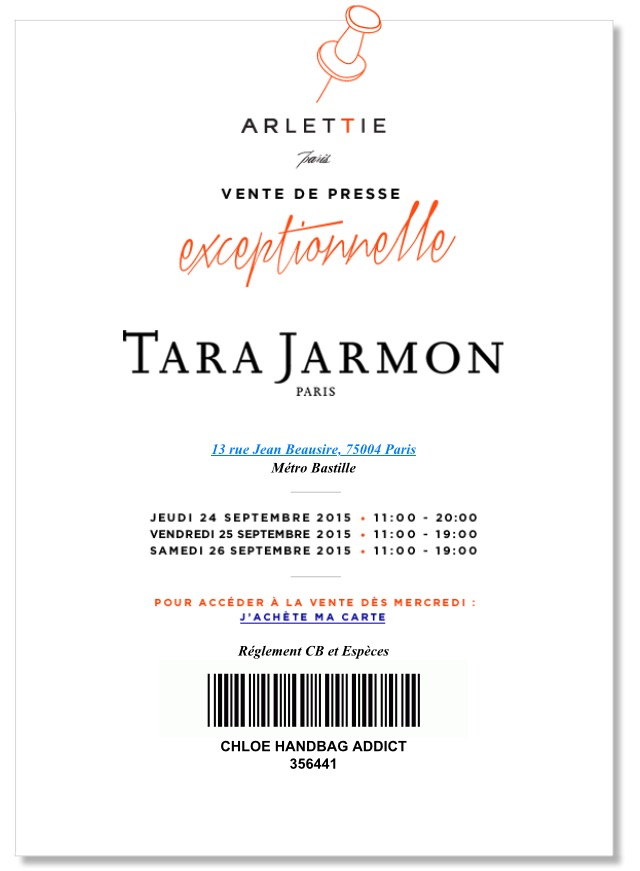 VP Tara Jarmon Sept 2015