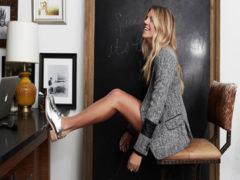 Kate-Ciepluch-Debuts-Laveer212