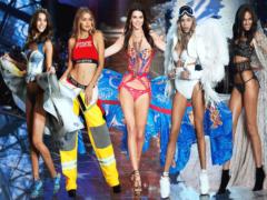 Victoria's-Secret-fashion-show-2015-