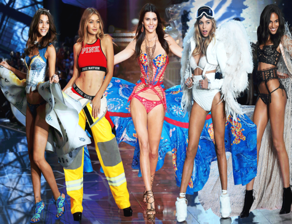 Victoria's-Secret-fashion-show-2015-