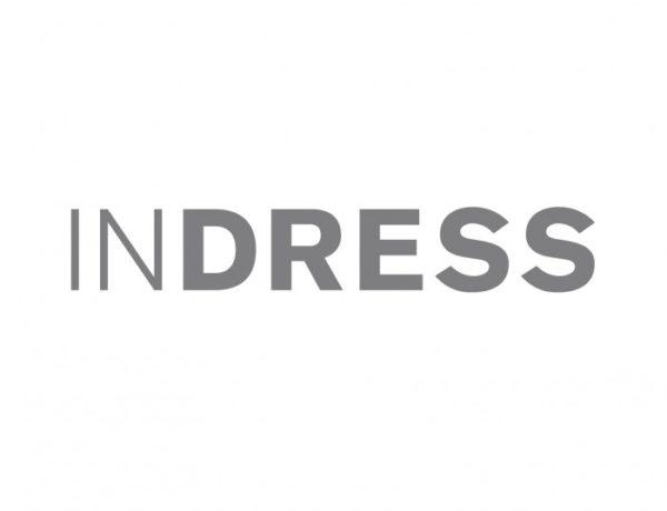 indress-logo-700x671