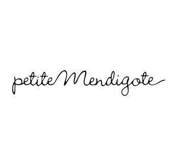 logo-petite-mendigote-