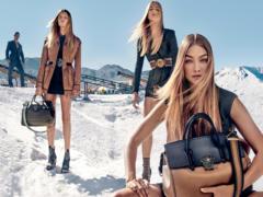 Gigi-Hadid-Versace-