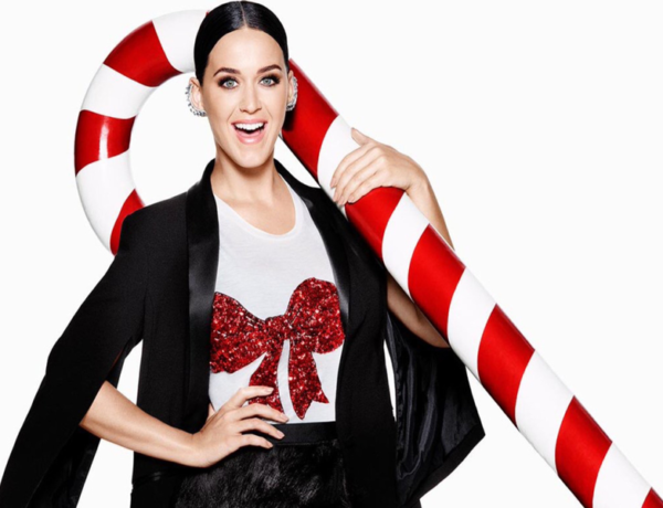 katy-perry-hm-christmas