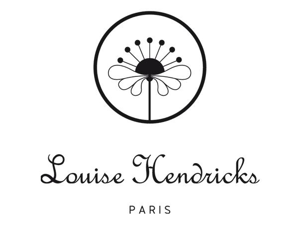 logo louise Hendricks