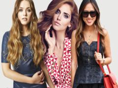 Chiara-Ferragni-Kristina-Bazan-Aimee-Song-Forbes-Une-