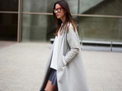 manteaux-de-l'hiver-