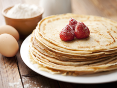 Crepes-faciles-