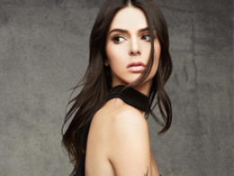 Kendall-Jenner-