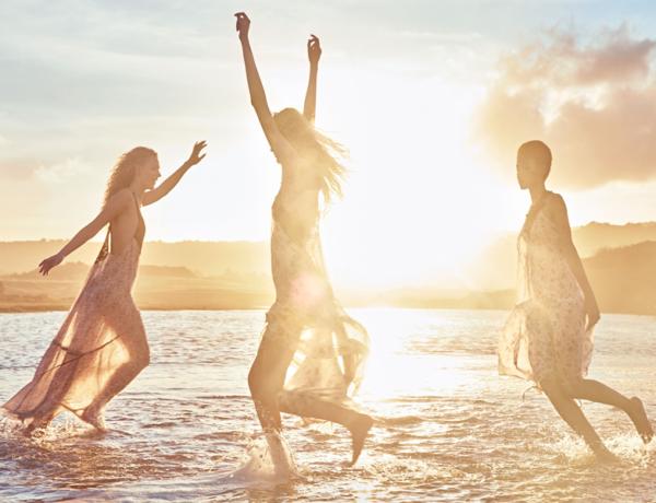 Zara-Summer-campaign-2016-