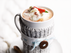 hot-chocolate-bis-